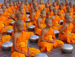meditatie_250