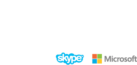 about-skype-ms-5