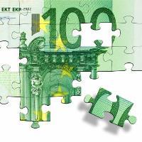 financiele-iq-test-1